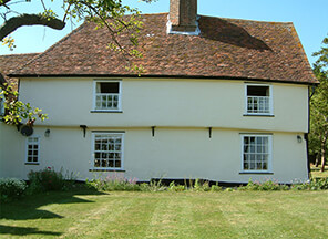Olde English Property 3