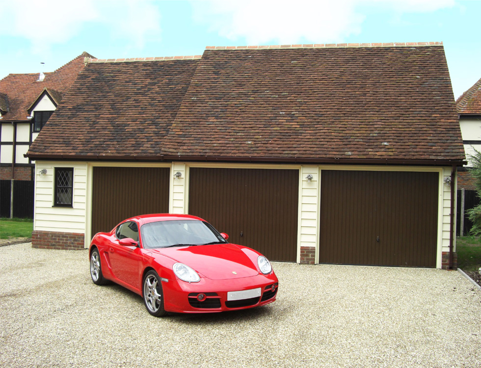 Cart Lodges Coach Houses Timber Garages Timber Framed Make Your Own Beautiful  HD Wallpapers, Images Over 1000+ [ralydesign.ml]
